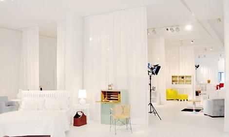 Foto: Marktex Möbel und Accessoires