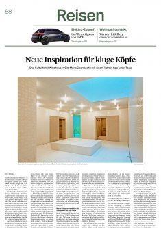 Foto: Sonntagszeitung <br> dez 2016