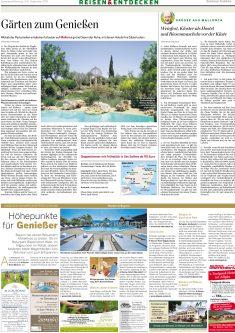 Foto: Hamburger Abendblatt <br> 5. Sept 2015