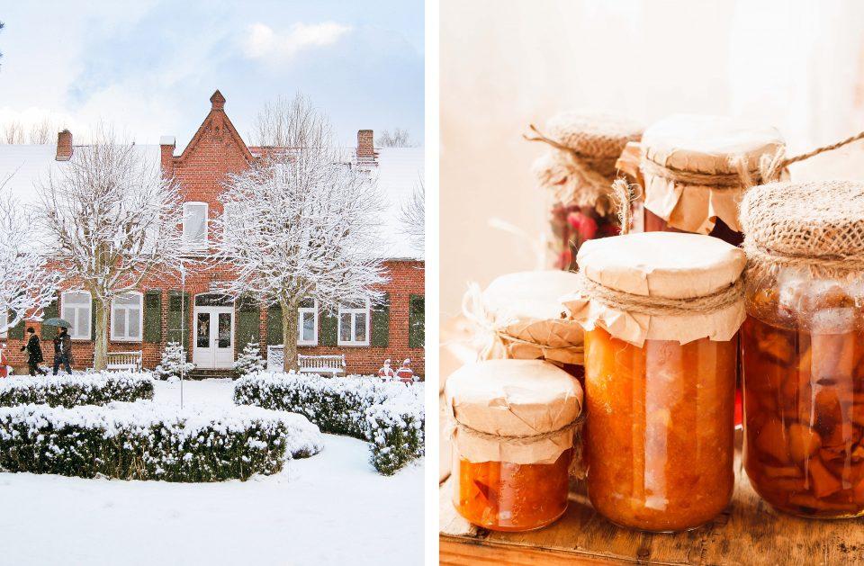 seehotel-marmelade-einkochen-weihnachtszeit