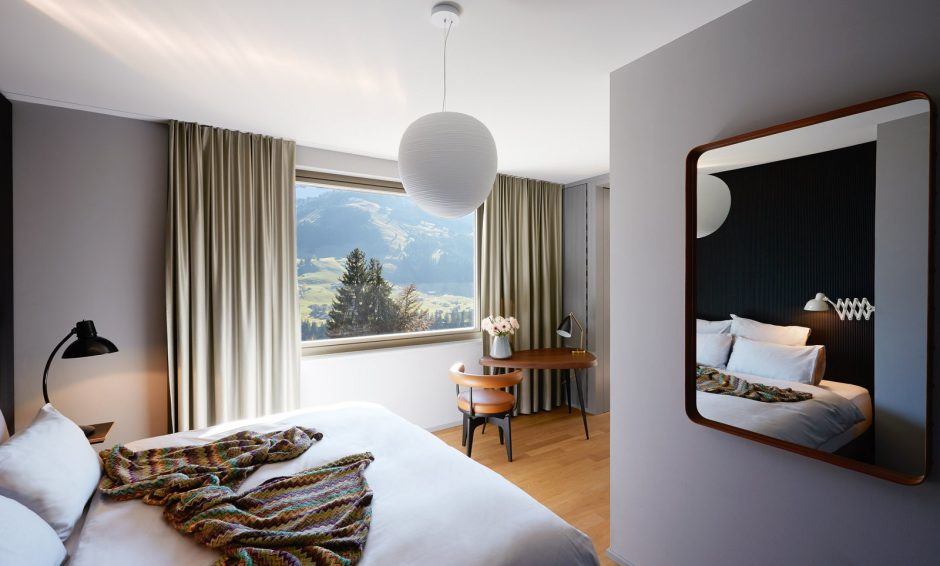 Bellevue Parkhotel & Spa, TN Hotel Media Consulting, Hotel PR, Hotelkommunikation